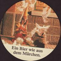 Pivní tácek feldschloesschen-49-zadek-small