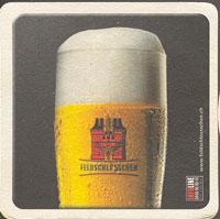 Pivní tácek feldschloesschen-5-zadek