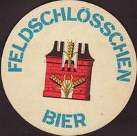 Pivní tácek feldschloesschen-50-small