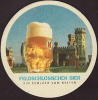 Pivní tácek feldschloesschen-50-zadek-small