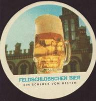 Pivní tácek feldschloesschen-51-zadek-small