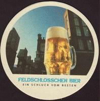 Pivní tácek feldschloesschen-52-zadek-small