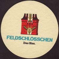 Pivní tácek feldschloesschen-53-small