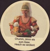 Pivní tácek feldschloesschen-53-zadek-small