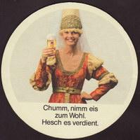 Pivní tácek feldschloesschen-54-zadek-small