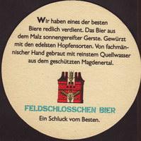 Pivní tácek feldschloesschen-55-small