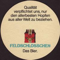 Pivní tácek feldschloesschen-56-small