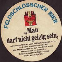 Pivní tácek feldschloesschen-57-small