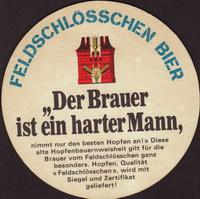 Pivní tácek feldschloesschen-58-small