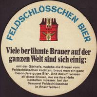 Pivní tácek feldschloesschen-59-small