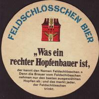 Pivní tácek feldschloesschen-60-small