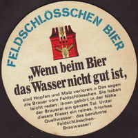 Pivní tácek feldschloesschen-61-small