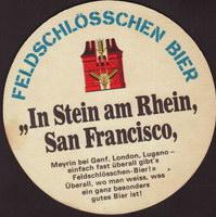 Pivní tácek feldschloesschen-62-small