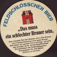 Pivní tácek feldschloesschen-63-small