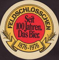 Pivní tácek feldschloesschen-64-oboje-small