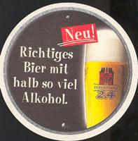 Pivní tácek feldschloesschen-7-zadek
