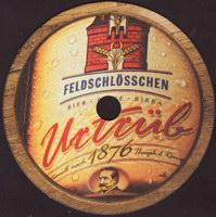 Pivní tácek feldschloesschen-70-small