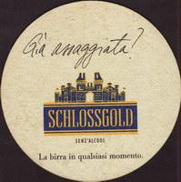 Pivní tácek feldschloesschen-71-small