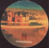 Pivní tácek feldschloesschen-71-zadek-small