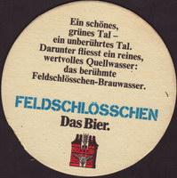Pivní tácek feldschloesschen-79-small
