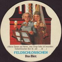 Pivní tácek feldschloesschen-79-zadek-small