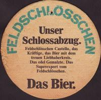 Pivní tácek feldschloesschen-84-small
