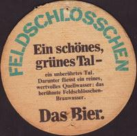 Pivní tácek feldschloesschen-85-small