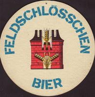 Pivní tácek feldschloesschen-87-small