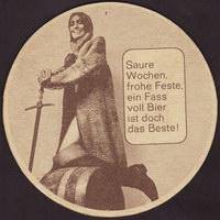 Pivní tácek feldschloesschen-87-zadek-small
