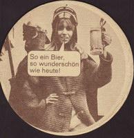 Pivní tácek feldschloesschen-88-zadek-small