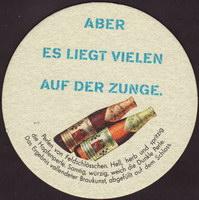 Pivní tácek feldschloesschen-89-zadek-small