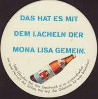 Pivní tácek feldschloesschen-90-zadek-small