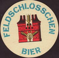 Pivní tácek feldschloesschen-91-small