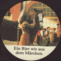 Pivní tácek feldschloesschen-91-zadek-small