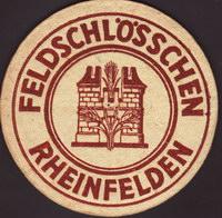 Pivní tácek feldschloesschen-93-oboje-small