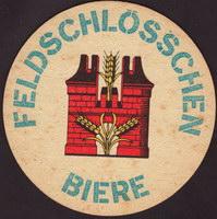Pivní tácek feldschloesschen-95-small