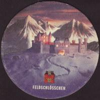 Pivní tácek feldschloesschen-96-small