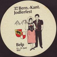 Pivní tácek feldschloesschen-96-zadek-small
