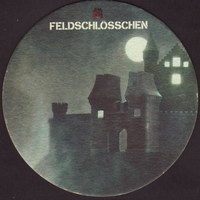 Pivní tácek feldschloesschen-97-small