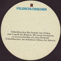 Pivní tácek feldschloesschen-97-zadek-small
