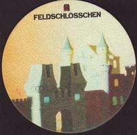 Pivní tácek feldschloesschen-98-small