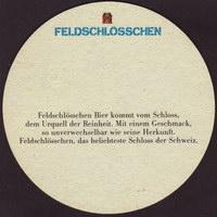 Pivní tácek feldschloesschen-98-zadek-small