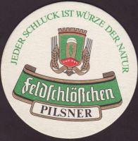 Pivní tácek feldschlosschen-37-small