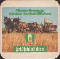 Pivní tácek feldschlosschen-38-small