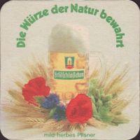 Pivní tácek feldschlosschen-39-small