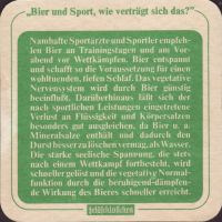 Pivní tácek feldschlosschen-39-zadek-small