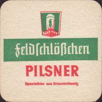 Pivní tácek feldschlosschen-40-small