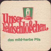Pivní tácek feldschlosschen-40-zadek-small