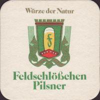 Pivní tácek feldschlosschen-41-small