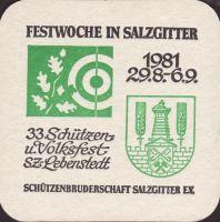 Pivní tácek feldschlosschen-41-zadek-small